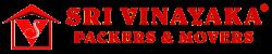 Sri Vinayaka Packers and Movers
